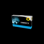 Trinity Selection Box with 13 display fireworks
